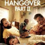 Ποια ταινία θα δούμε σήμερα; The Hangover II
