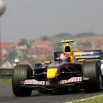 F1: Ουγγαρία: Στην pole position ο Vettel