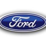 Ford MyKey: Οδηγήστε όπως θέλουν οι γονείς σας