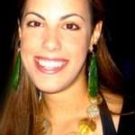 Mary Katrantzou είναι το όνομα που πρέπει να θυμάσαι!