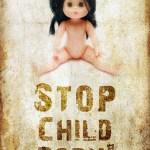 Microsoft κατά παιδικής πορνογραφίας