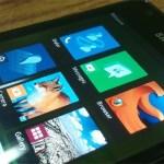 Λειτουργικό σύστημα για κινητά τηλέφωνα θα λανσάρει η Mozilla