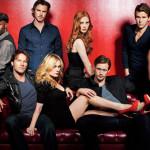 True Blood 5ος Κύκλος – Νέο Trailer