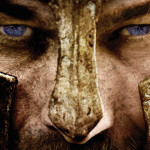 Spartacus: Αμερικανική Τηλεοπτική Σειρά