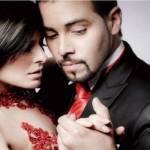 Κερδίστε διπλές προσκλήσεις για το «Los Maestros de Tango II»
