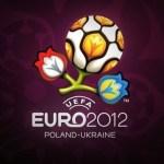 Οδεύοντας προς τον τελικό του Euro 2012