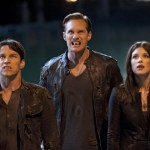 True Blood Season 5 Episode 1: ''Turn! Turn! Turn!''