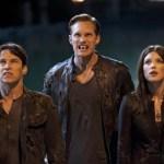 True Blood Season 5 Episode 1: ''Turn! Turn! Turn!''