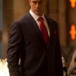 True Blood 5ος Κύκλος Επεισόδιο 2: ''Authority Always Wins''