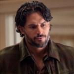 True Blood Season 5: Episode 4 ''We'll Meet Again''