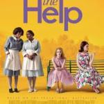The help…