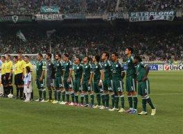 pao europa league 2012 2013