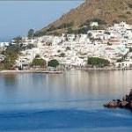 Πάτμος, το Νησί της Αποκάλυψης