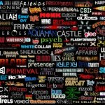 Τηλεοπτικές Επιτυχίες και Αποτυχίες Σαιζόν 2012-2013