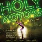 Holy Motors… Σουρεάλ σινεμά