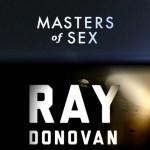 Νέες σειρές στο Showtime: Ray Donovan και Masters Of Sex!