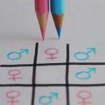 Γυναίκες Vs Ανδρών και Άνδρες Vs Γυναικών