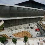 Εργαστήριο Τεχνών ξεκινά στο Μουσείο Ακρόπολης