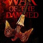 Spartacus: War of the Damned – Νέο Επίσημο trailer: Ετοιμαστείτε για μάχη!