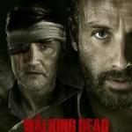 The Walking Dead Επιστρέφει 10 Φεβρουαρίου – Νέο Trailer!