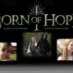Born of Hope. Μία ανεξάρτητη παραγωγή βασισμένη στον Άρχοντα των Δαχτυλιδιών [01:11:24]