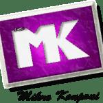 Αγοράστε φθηνότερα – MikroKouponi v3