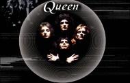 Ένα ντοκιμαντέρ για τους Queen [01:56:11]