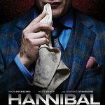 «Hannibal» πρεμιέρα 4 Απριλίου & Νέο Trailer!