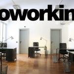 Η αξία του Coworking [04:58]