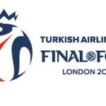Euroleague: Με »άρωμα… Ελλάδας» στο δρόμο για το Λονδίνο!