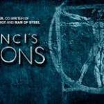 Νέο αποκλειστικό τρέιλερ: Da Vinci's Demons!