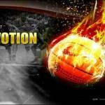 Ολόκληρη η Ευρώπη »υποκλίνεται» μπροστά στο Ελληνικό μπάσκετ…