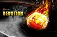 Ολόκληρη η Ευρώπη ''υποκλίνεται'' μπροστά στο Ελληνικό μπάσκετ...