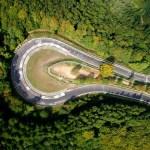 Ζήστε την εμπειρία του… Nurburgring!