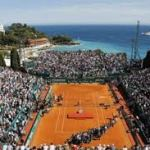 To «ξεχωριστό» Monte Carlo Masters