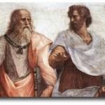 Χάνος Ρέγγας – Συνέντευξη με τον Πλάτωνα