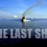 Νέα Δραματική Σειρά του TNT και Michael Bay: The Last Ship