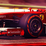 F1: Ισπανία: Νικητής ο Fernando Alonso