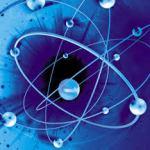 Θέματα πανελλαδικών εξετάσεων λογοτεχνίας θεωρητικής κατεύθυνσης και φυσικής θετικής και τεχνολογικής κατεύθυνσης