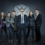 Marvel's Agents of S.H.I.E.L.D: Νέο Trailer!