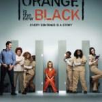Orange is the New Black – Νέα Καλοκαιρινή Σειρά του Netflix