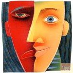 Διπολική διαταραχή: Συμπτώματα και αντιμετώπιση