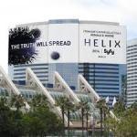 """Helix"": Νέα Σειρά του Syfy από τον Δημιουργό του Battlestar Galactica Ron D. Moore"