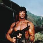 Rambo: Μετατρέπεται σε Τηλεοπτική Σειρά με τον Sylvester Stallone σε Συζητήσεις