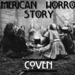 American Horror Story: Coven – Ημερομηνία Πρεμιέρας για τις Μάγισσες του FX και 3ο Νέο Teaser