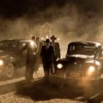 Mob City: Η Νέα Μίνι Σειρά του ΤΝΤ από τον Frank Darabont
