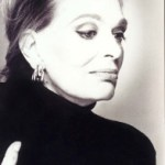 Χάνος Ρέγγας – Συνέντευξη με Μελίνα Μερκούρη