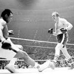 Η ιστορία πίσω απο τον Rocky Balboa