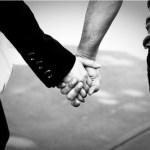 Για μια καλύτερη σχέση