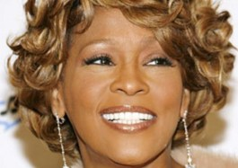 whitney-houston1-580x411
